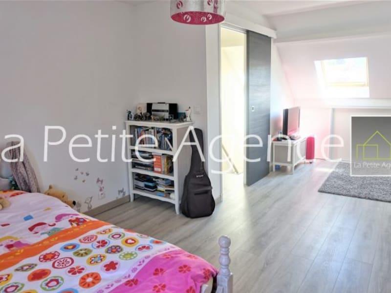 Sale house / villa Lambersart 266900€ - Picture 4