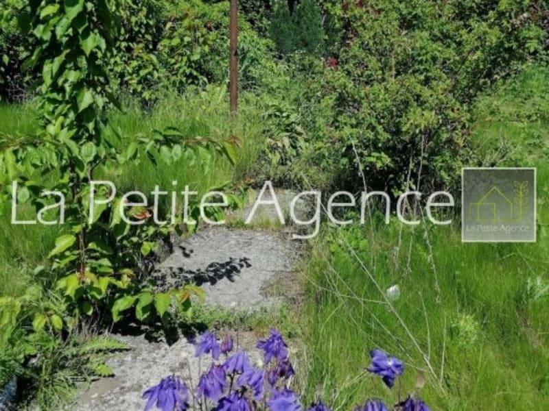 Sale house / villa Douvrin 126900€ - Picture 1