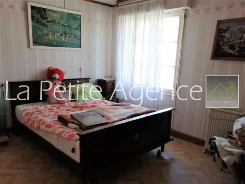 Sale house / villa Douvrin 126900€ - Picture 4