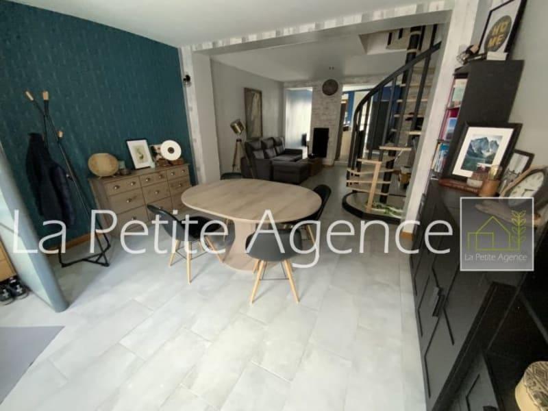 Vente maison / villa Wahagnies 178900€ - Photo 2