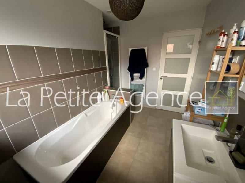 Vente maison / villa Wahagnies 178900€ - Photo 4