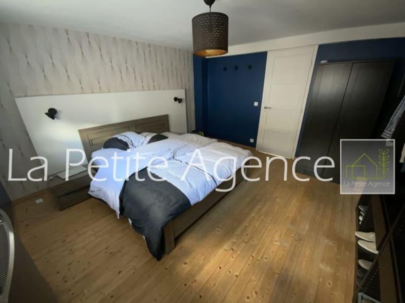 Vente maison / villa Wahagnies 178900€ - Photo 5