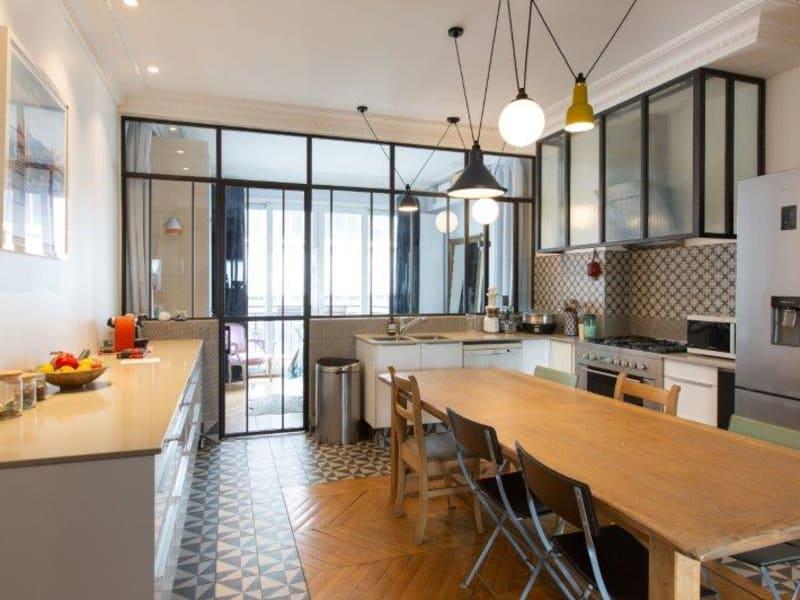 Sale apartment Paris 18ème 1620000€ - Picture 6