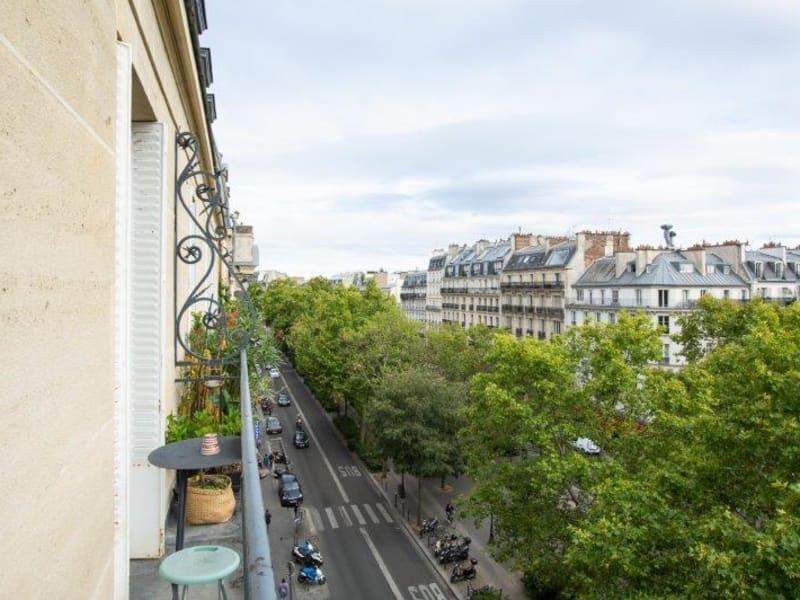 Sale apartment Paris 18ème 1620000€ - Picture 7