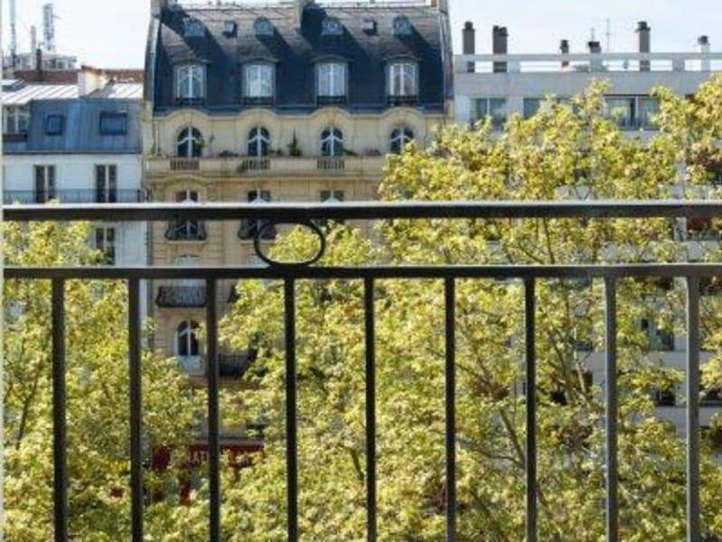 Sale apartment Paris 18ème 1620000€ - Picture 8