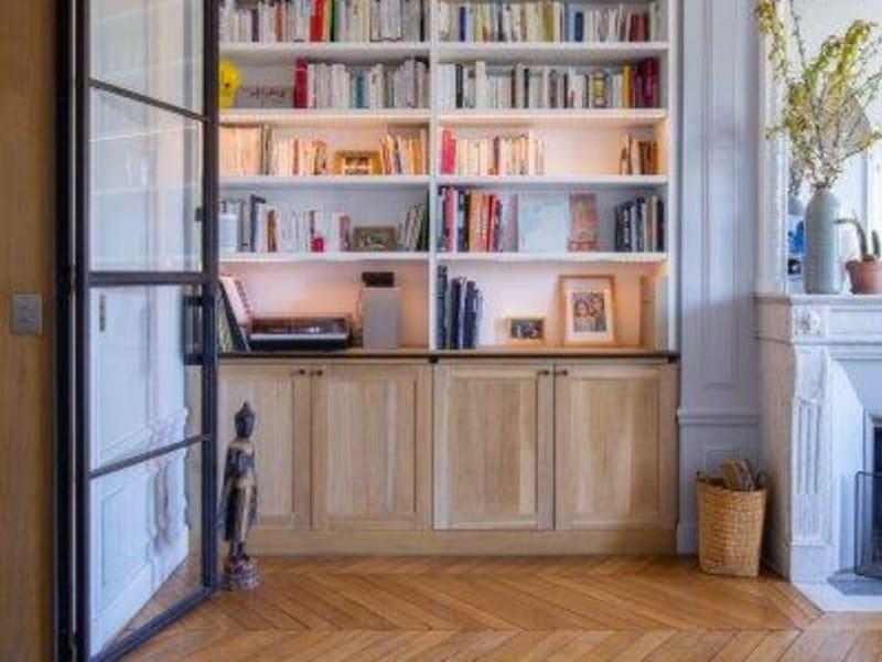 Sale apartment Paris 18ème 1620000€ - Picture 9