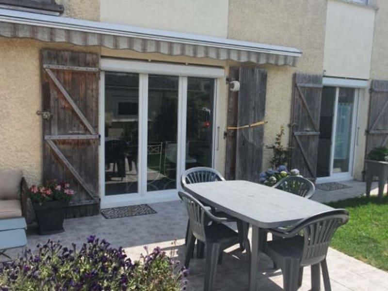 Sale house / villa Lesigny 315500€ - Picture 8