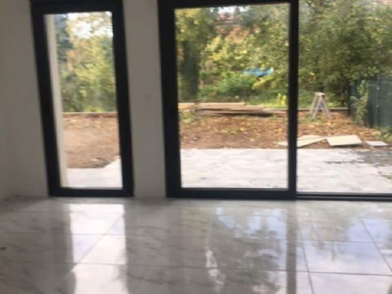Rental house / villa Beaurains 1300€ CC - Picture 2
