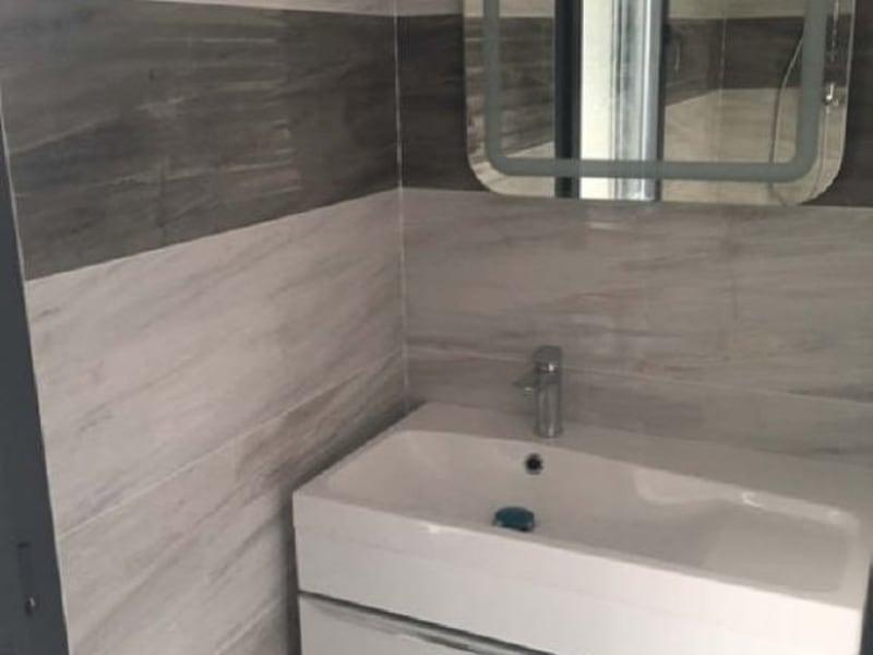 Rental house / villa Beaurains 1300€ CC - Picture 4