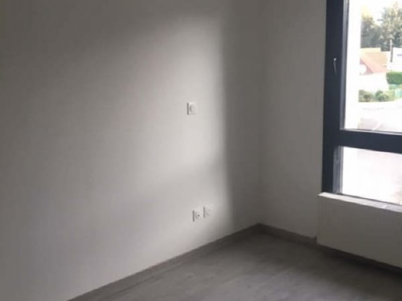 Rental house / villa Beaurains 1300€ CC - Picture 9
