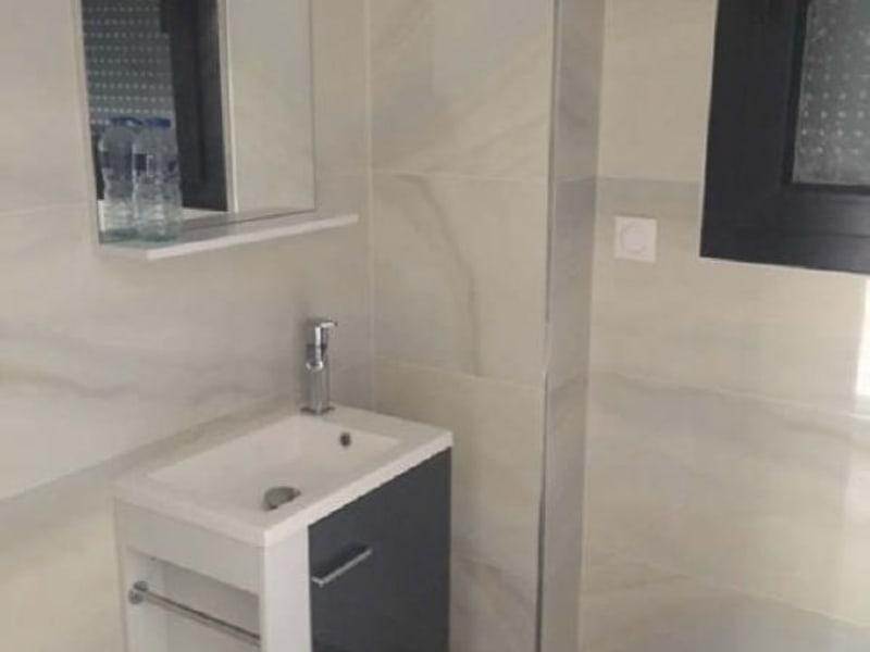 Rental house / villa Beaurains 1300€ CC - Picture 10