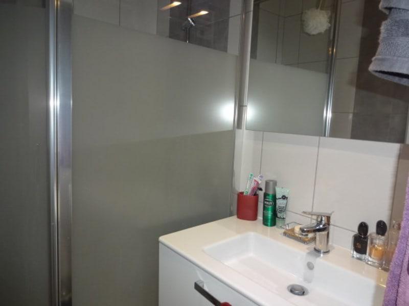 Location appartement Grenade 480€ CC - Photo 4