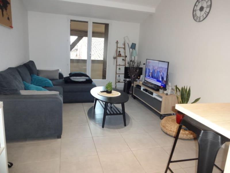 Location appartement Grenade 480€ CC - Photo 1
