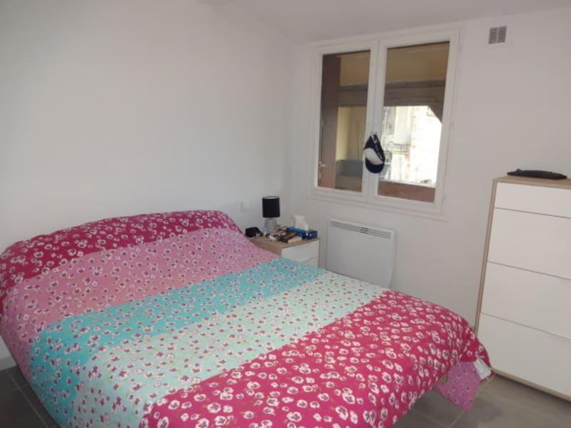 Location appartement Grenade 480€ CC - Photo 3