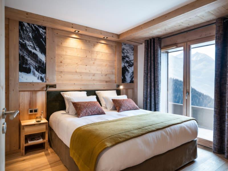 Vendita appartamento Montvalezan 412500€ - Fotografia 2