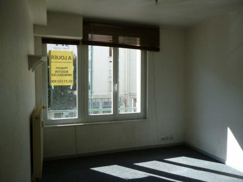 Location appartement Caen 330€ CC - Photo 5