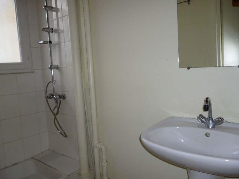 Rental apartment Caen 706€ CC - Picture 5