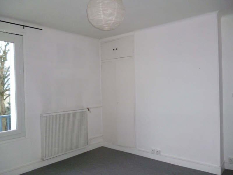 Rental apartment Caen 706€ CC - Picture 6