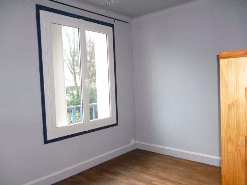 Rental apartment Caen 706€ CC - Picture 7