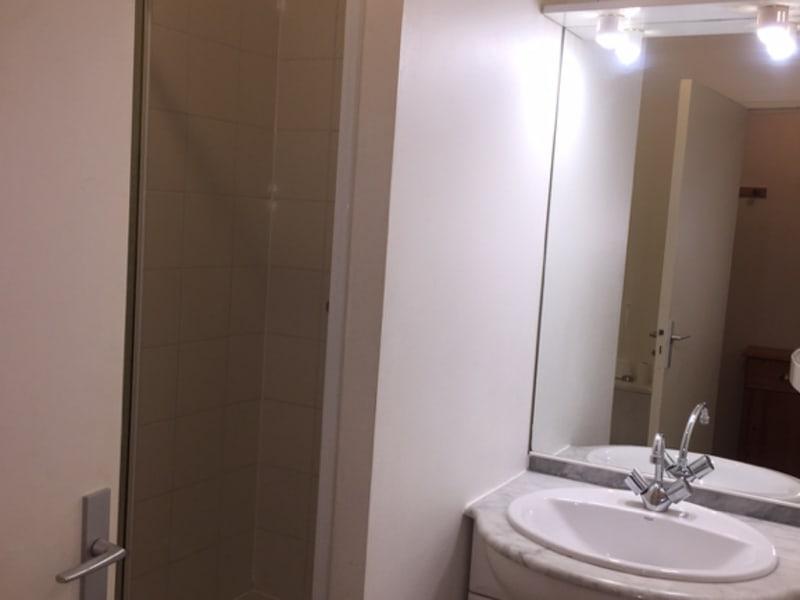 Location appartement La rochelle 485€ CC - Photo 2