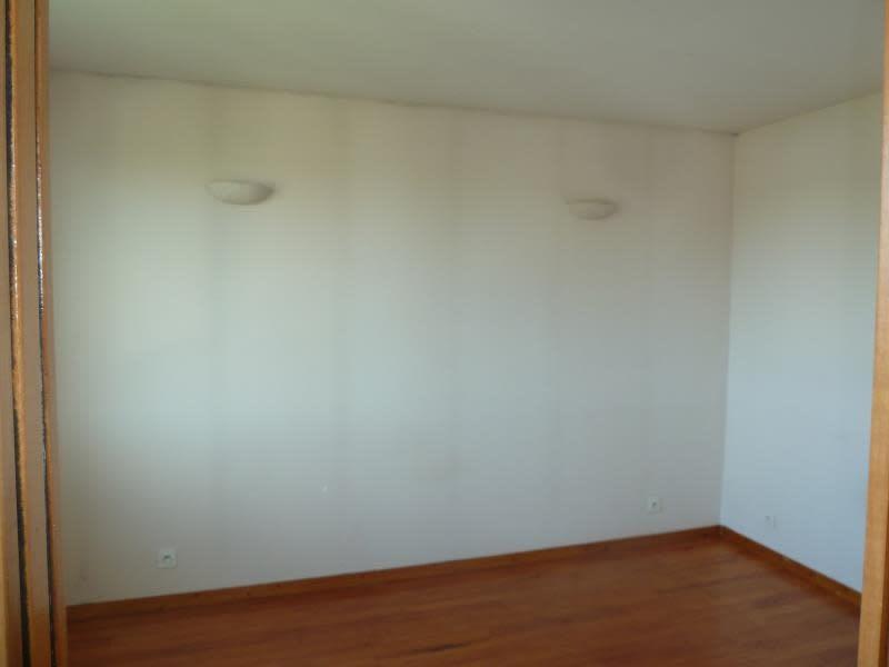 Location appartement Epinay sur seine 892€ CC - Photo 7