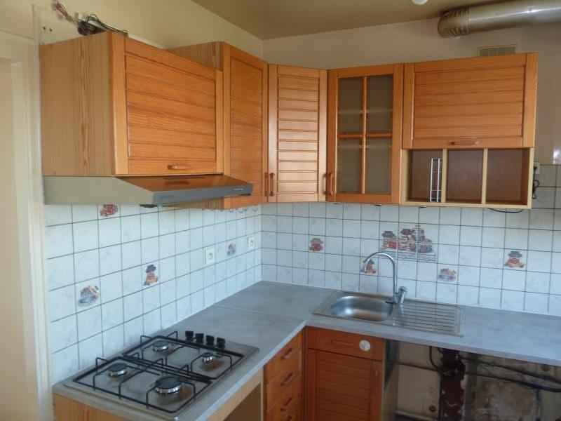 Location appartement Epinay sur seine 892€ CC - Photo 8