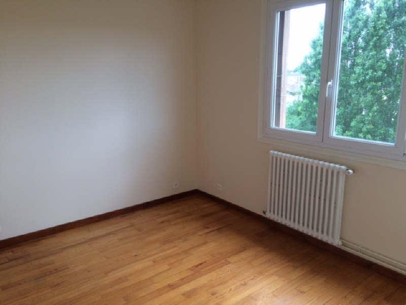 Location appartement Epinay sur seine 892€ CC - Photo 9