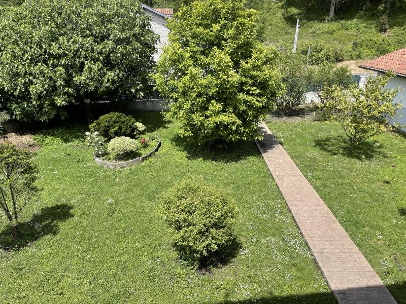 Sale house / villa Hendaye 848000€ - Picture 4
