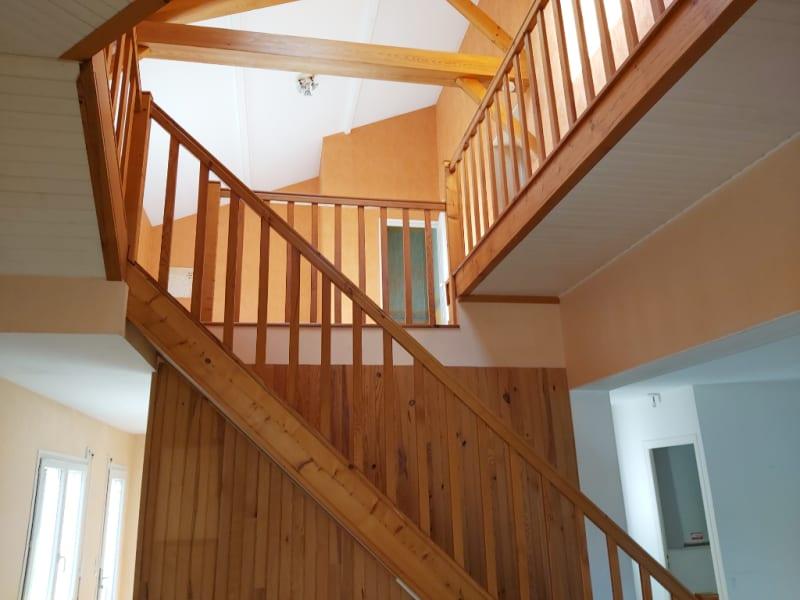 Vente maison / villa Chauray 357900€ - Photo 2