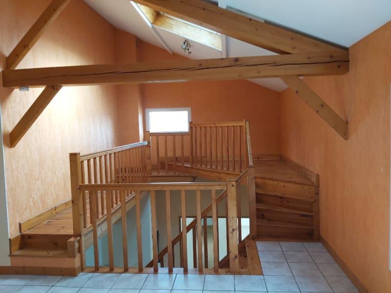 Vente maison / villa Chauray 357900€ - Photo 4