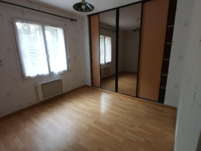 Vente maison / villa Chauray 357900€ - Photo 7