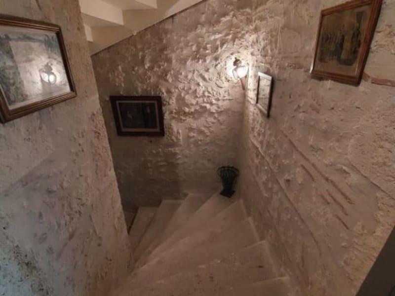 Sale house / villa Langon 664000€ - Picture 8