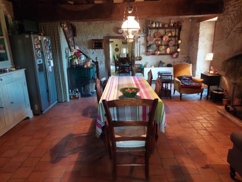 Vente maison / villa Casteljaloux 664000€ - Photo 7