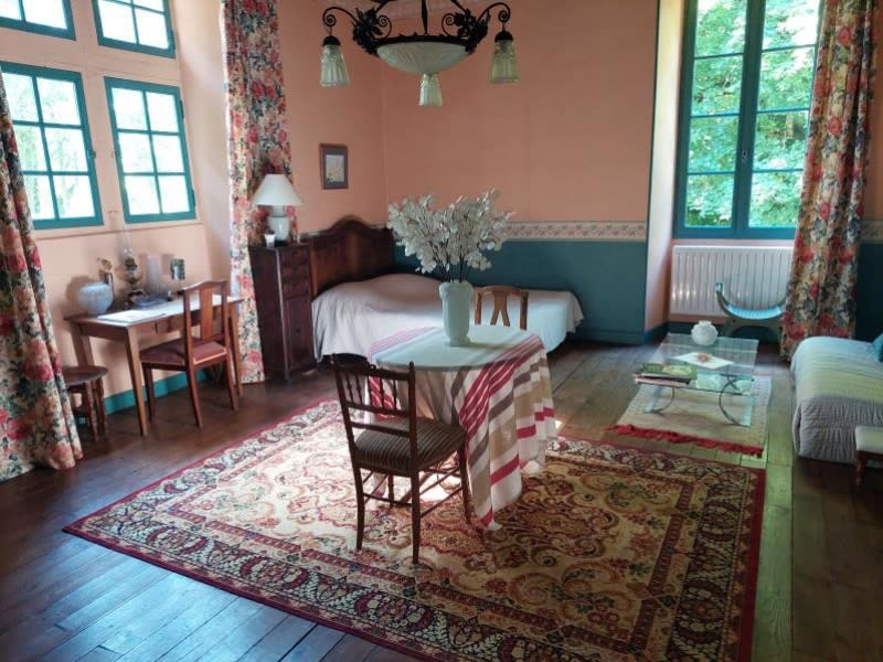 Vente maison / villa Casteljaloux 664000€ - Photo 9