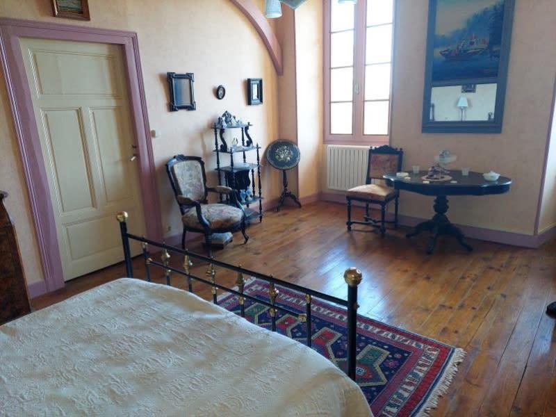 Vente maison / villa Casteljaloux 664000€ - Photo 10