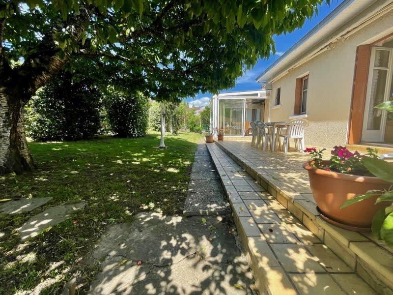 Sale house / villa Limoges 246100€ - Picture 1