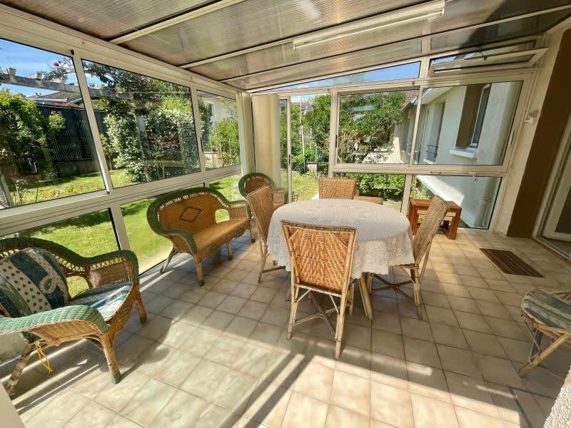 Sale house / villa Limoges 246100€ - Picture 5
