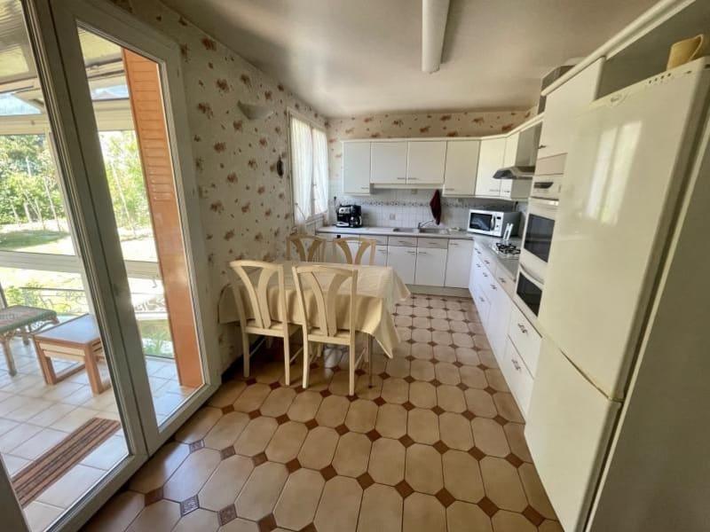 Sale house / villa Limoges 246100€ - Picture 6