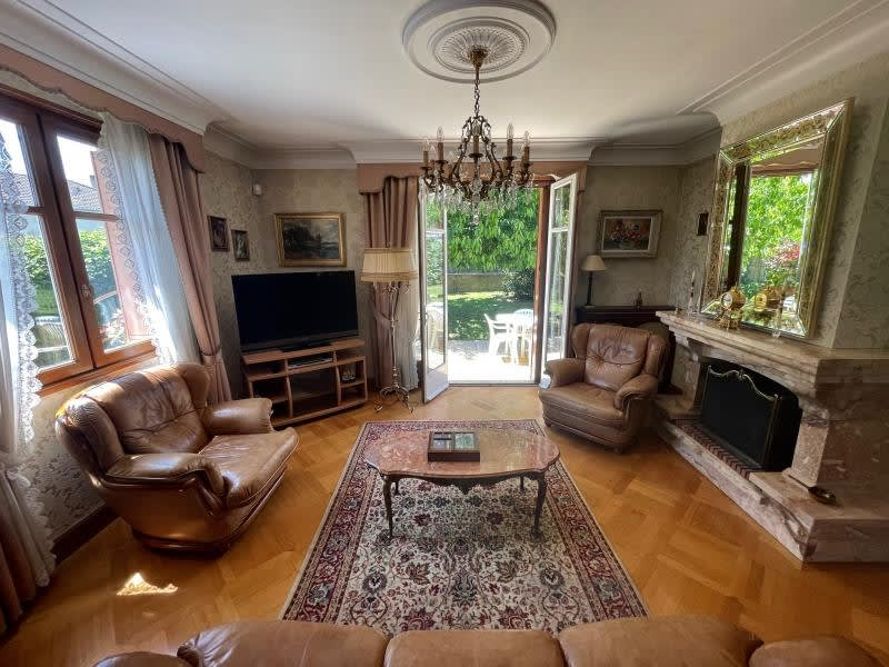 Sale house / villa Limoges 246100€ - Picture 7