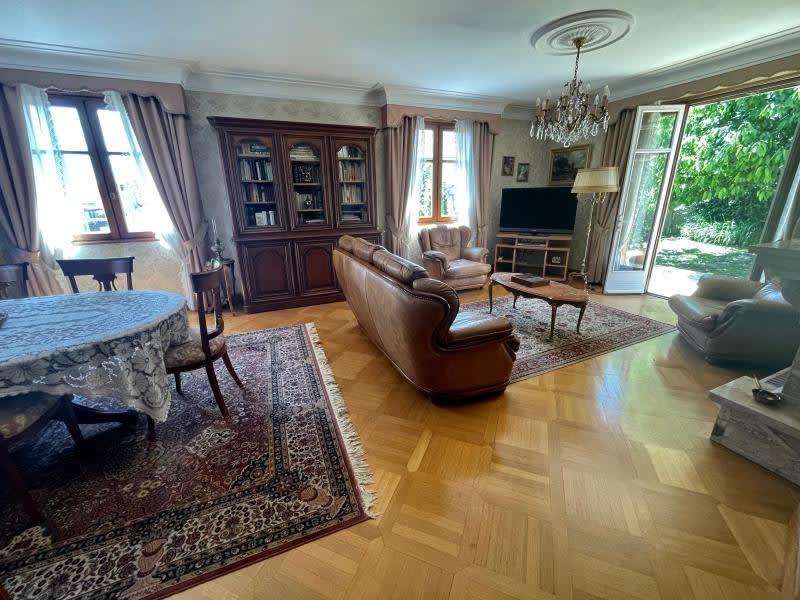Sale house / villa Limoges 246100€ - Picture 8