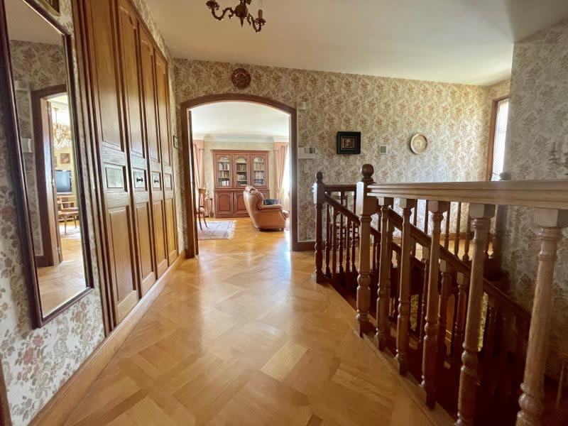 Sale house / villa Limoges 246100€ - Picture 9