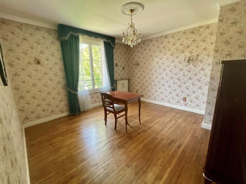 Sale house / villa Limoges 246100€ - Picture 10