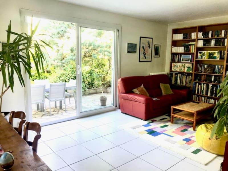 Sale house / villa L etang la ville 1060000€ - Picture 4