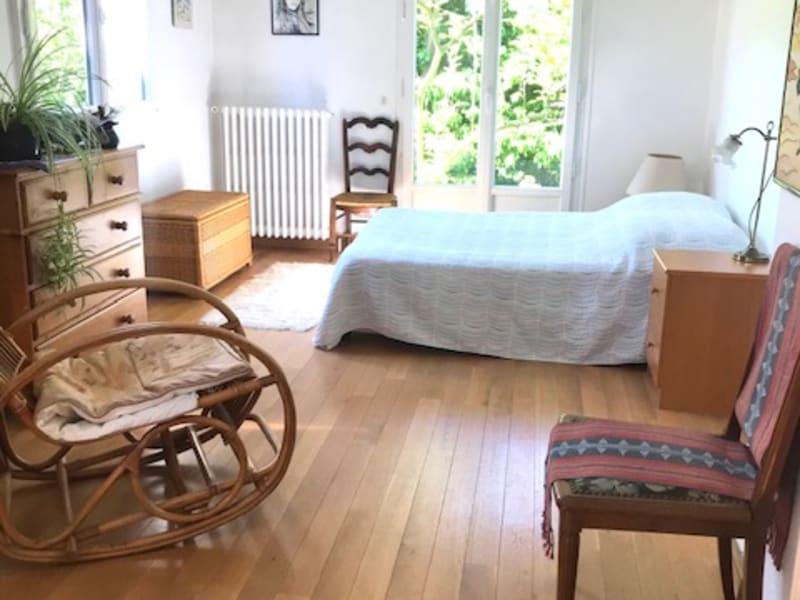 Sale house / villa L etang la ville 1060000€ - Picture 6