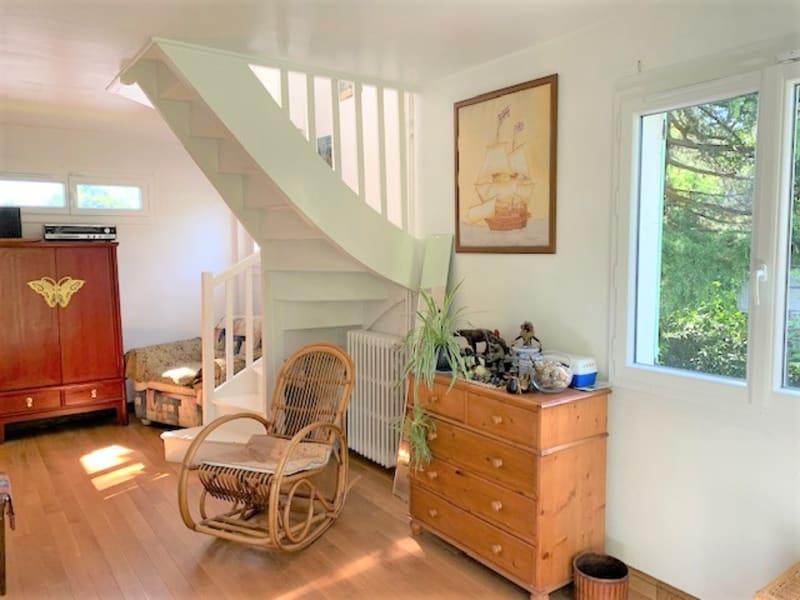 Sale house / villa L etang la ville 1060000€ - Picture 7