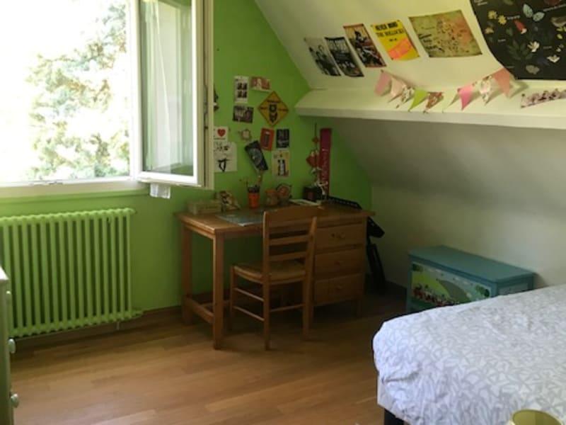 Sale house / villa L etang la ville 1060000€ - Picture 8