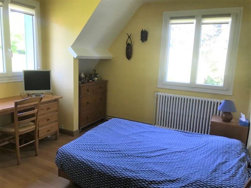 Sale house / villa L etang la ville 1060000€ - Picture 9