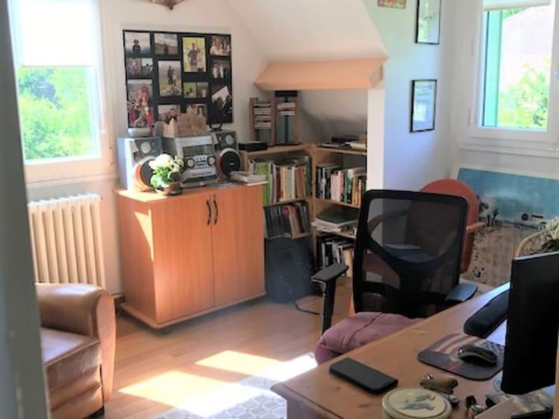 Sale house / villa L etang la ville 1060000€ - Picture 10
