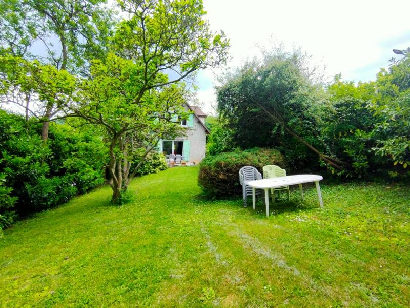 Sale house / villa L etang la ville 1060000€ - Picture 11