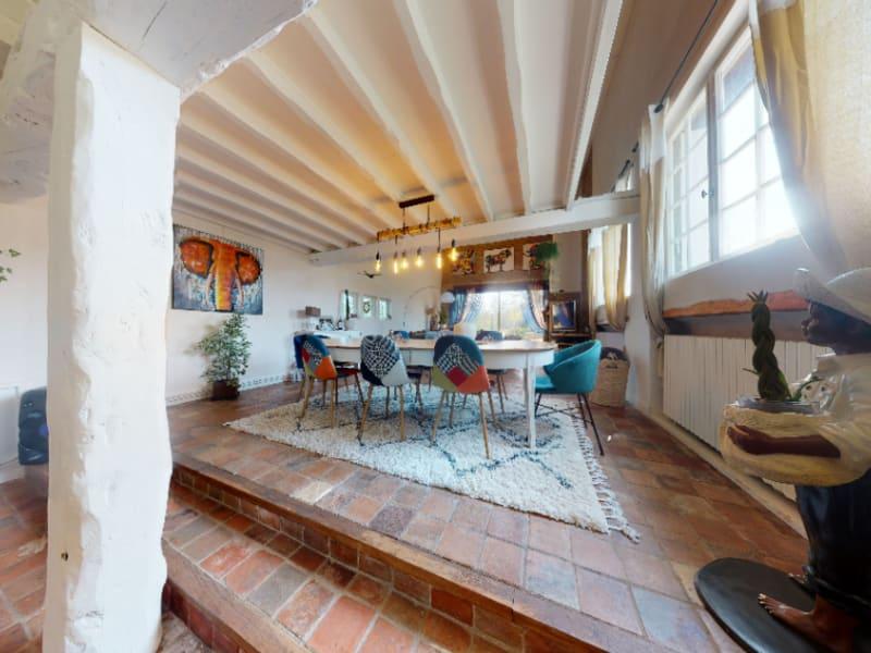 Deluxe sale house / villa Argences 550000€ - Picture 6